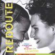 La couverture du catalogue la Redoute (saison été 2009) dans lequel Arnaud Lemaire a posé.