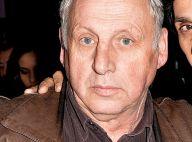 Roger Knobelspiess : L'ex-délinquant devenu écrivain est mort à 69 ans
