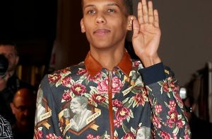 Stromae ne veut plus chanter... mais prête main forte à une artiste connue