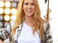 Céline Dion maman de jumeaux : Ses conseils maternité à Beyoncé !