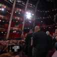 La La Land croit avoir remporté l'Oscar du meilleur film...