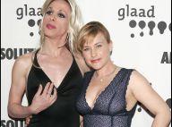 Patricia Arquette furieuse : Sa soeur Alexis, icône trans, oubliée des Oscars