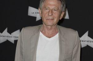 Roman Polanski accusé d'agression sexuelle : Bras de fer avec la justice US