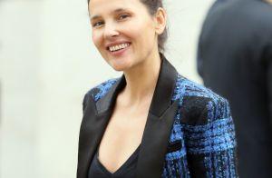 Fashion Week : Virginie Ledoyen rejoint la