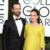 Natalie Portman maman : La star a donné naissance à son deuxième enfant