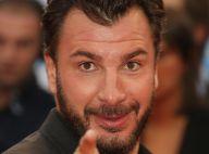 """Michaël Youn blessé sur un tournage et """"bloqué"""" : """"L'horreur"""" !"""
