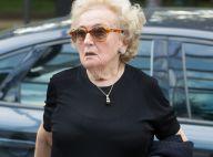 Bernadette Chirac : Un bien cher à son coeur vendu, une revanche personnelle ?