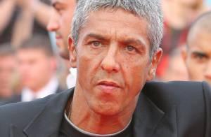 Samy Naceri : en garde à vue pour