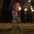 """Koh-Lanta Cambodge"", émission du 10 mars diffusée sur TF1."