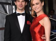 "Brie Larson et son fiancé : Couple craquant devant Tom Hiddleston et ""Kong"""