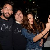 Exclu – Nabilla : Les photos de sa folle soirée avec un membre du gouvernement !