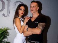 Claire Ponchy, morte dans l'accident de l'A1 : son petit ami Jérémy s'exprime