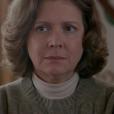 Kristine Sutherland, alias Joyce Summers dans Buffy, quelques années après avoir quitté la série.