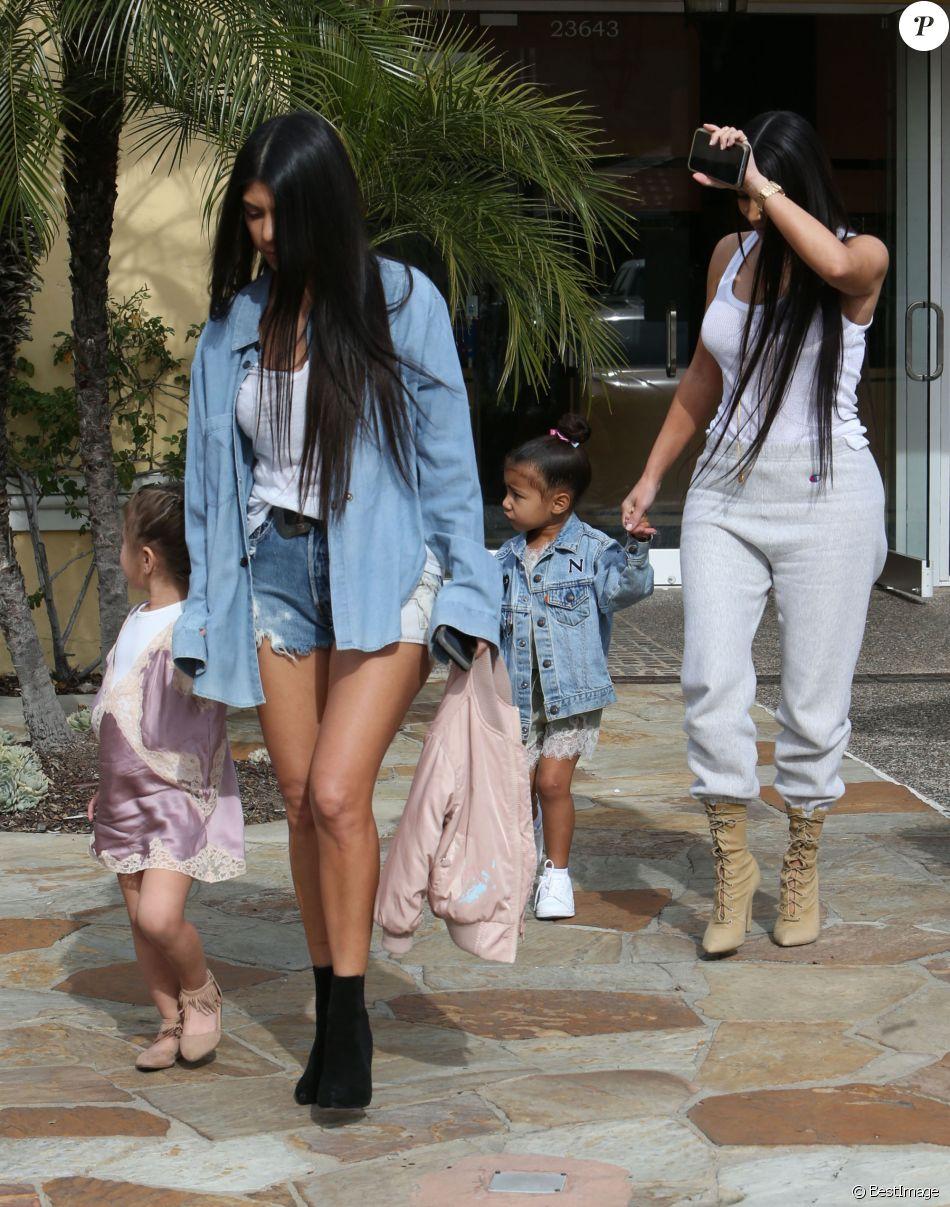 Kim Kardashian dévoile les détails de son agression