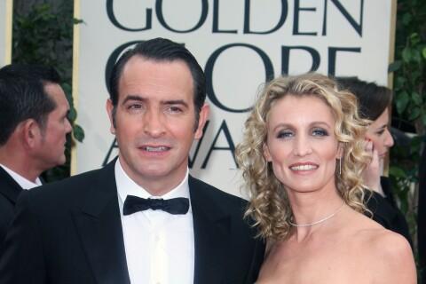 Alexandra Lamy : Ce qui l'a blessée quand Jean Dujardin a reçu son Golden Globe
