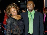 Mel B en deuil : La star rend hommage à son papa décédé