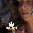 """Koh-Lanta Cambodge"", émission du 17 mars 2017 diffusée sur TF1."