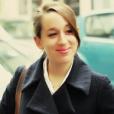 Capture du profil de Manon Ardisson sur Twitter.