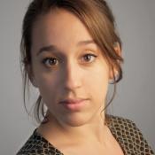 Thierry Ardisson : Qui est Manon, la talentueuse fille aînée de l'animateur ?