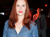 Audrey Fleurot et Ludivine Sagnier : En soirée avec des stars de Game of Thrones