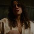 EXCLUSIF - Extrait du film Revenger qui sortira en e-cinema le 23 mars 2017.