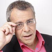 Jean-Michel Cohen : Suspendu, le médecin des stars crie à l'injustice
