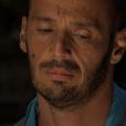 """Koh-Lanta Cambodge"", le 24 mars 2017 sur TF1."