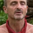 "Franck se confie - ""Koh-Lanta Cambodge"", le 24 mars 2017 sur TF1."