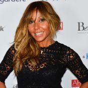 Cathy Guetta : La fête continue sans David !