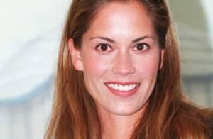 L'actrice Maxine Bahns attend son premier enfant !