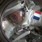 Thomas Pesquet : Geste romantique et mariage imminent pour le célèbre astronaute