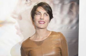 Alessandra Sublet bientôt sur France 2 ?