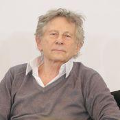 Roman Polanski accusé de viol : Sa défaite face à la justice