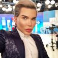 Photo de Rodrigo Alves.