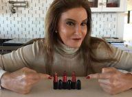 Caitlyn Jenner : Mise à l'écart par les Kardashian ? Khloé lui dit la vérité