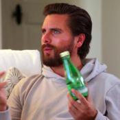 """Scott Disick n'arrive pas à oublier Kourtney Kardashian : """"Elle m'excite encore"""""""