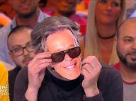 TPMP : Jean-Michel Maire dévoile son nouveau visage post-chirurgie esthétique