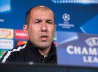 Dortmund-Monaco, explosion avant le match: Un joueur blessé, le match annulé