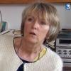 """Anne Bert, condamnée à mourir : """"Hors-la-loi"""", son combat pour l'euthanasie"""