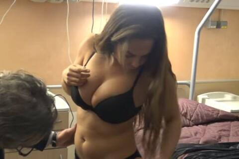 Kim (Les Anges 9) : Le résultat de sa nouvelle opération de chirurgie révélé !