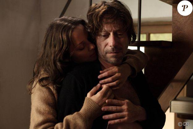 Image du film Les Fantômes d'Ismaël