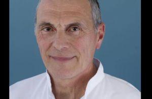 Jean-Pierre Franceschi : Le médecin des stars du foot tué dans un crash