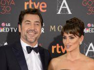 Javier Bardem s'exprime sur la force de sa relation avec sa femme, Penélope Cruz