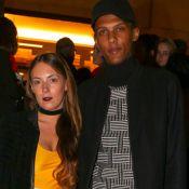 """Stromae associé à sa femme Coralie : """"On gagne très peu d'argent""""..."""