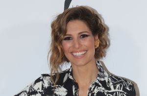 Laury Thilleman totalement in love de Juan :