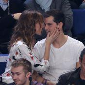 """Laury Thilleman totalement in love de Juan : """"Tu seras toujours à mes côtés"""""""