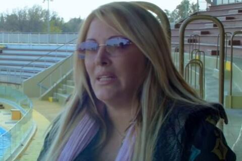 Loana, la piscine dans le Loft : Pourquoi elle a craqué devant les caméras