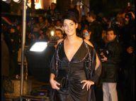 NRJ Music Awards : Sheryfa Luna, une femme amoureuse sur tapis rouge !