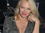 """Pamela Anderson : Son amour pour Julian Assange, """"une relation compliquée"""""""