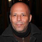 Mort à 51 ans de Farid Omri, l'auteur de la pièce Couscous aux lardons